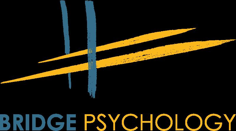 Bridge Psychology